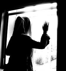 Flickr ~Aphrodite