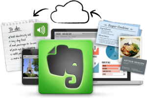 image: https://evernote.com/media/img/products/hero_evernote.png